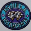 Diamonds of Athens Spelautomat - Spela Online Gratis